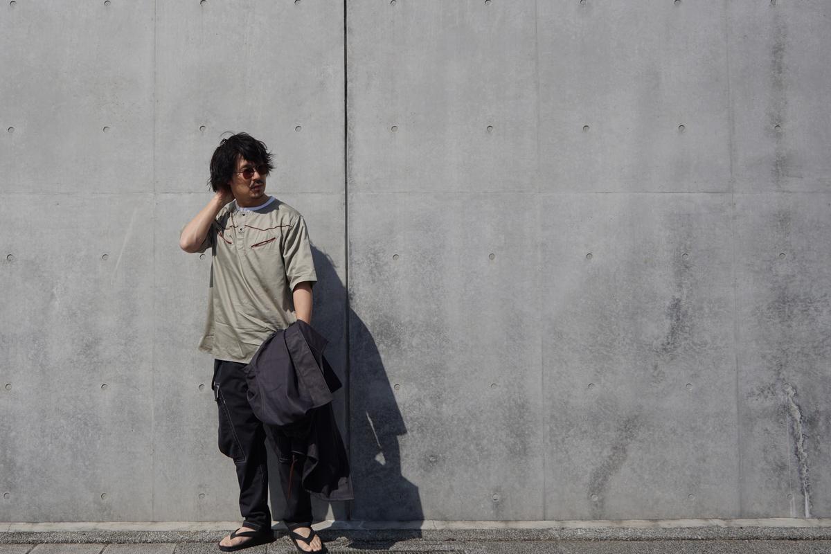 f:id:miyatahiroyuki:20210409112736j:plain