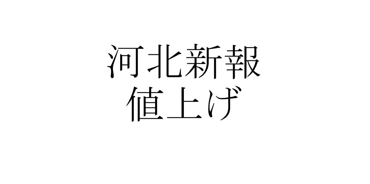 f:id:miyateu:20190522223625p:plain