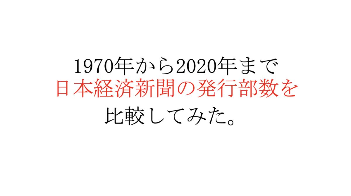 f:id:miyateu:20200517183208p:plain