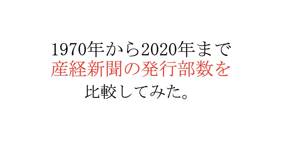 f:id:miyateu:20200524225336p:plain