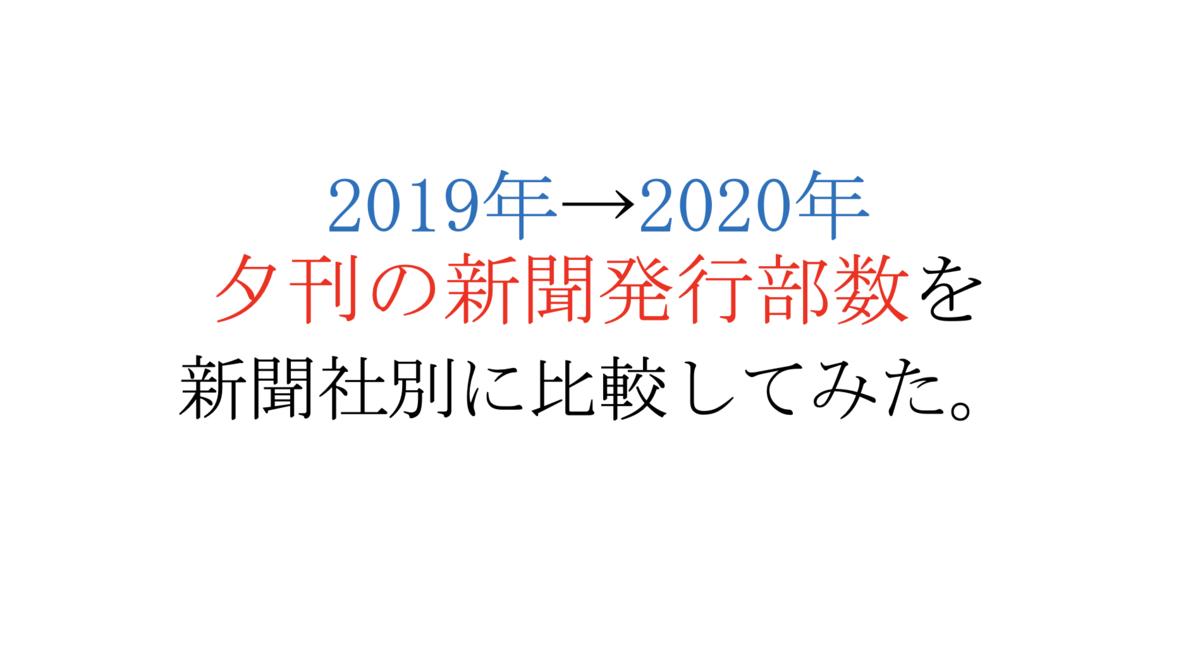 f:id:miyateu:20200527180609p:plain