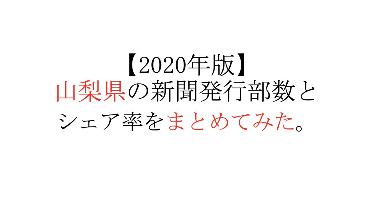 f:id:miyateu:20201003232517p:plain