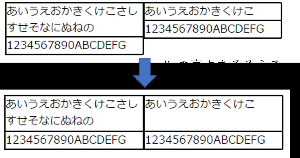 f:id:miyatsuki_yatsuki:20170306003347p:plain