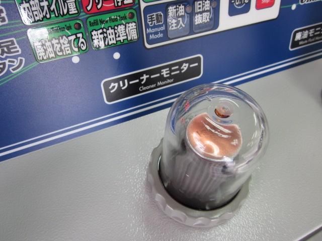 f:id:miyauchi-bp:20150725150037j:plain