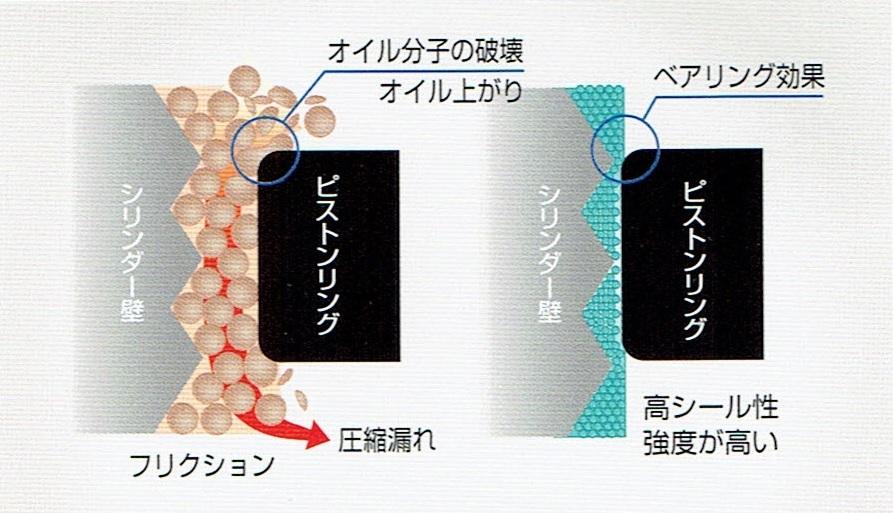 f:id:miyauchi-bp:20150807152401j:plain