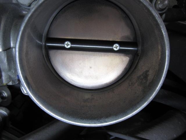 ATF 油温管理