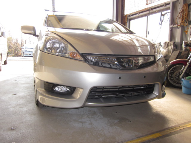 千葉県 自動車 板金
