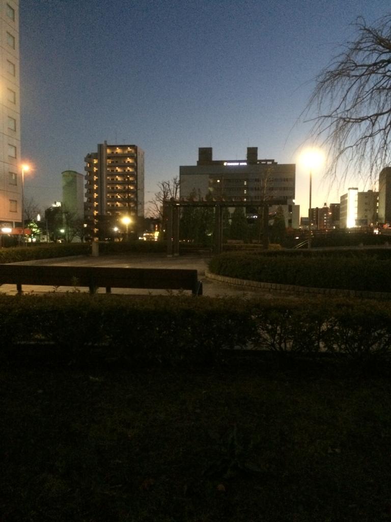 f:id:miyauchi135:20161214145832j:plain