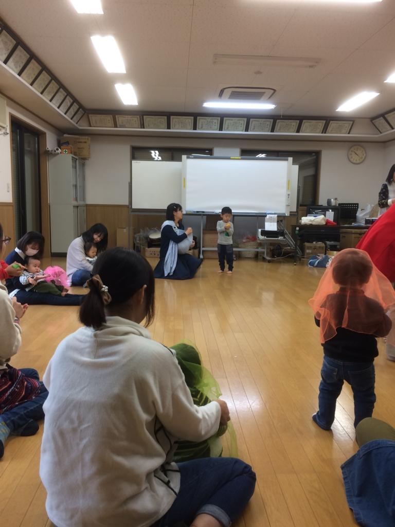 f:id:miyauchi135:20161214150409j:plain