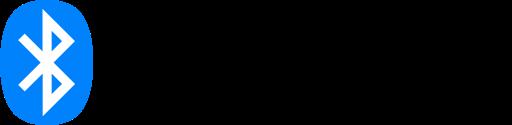 f:id:miyauchi135:20170907234426p:plain