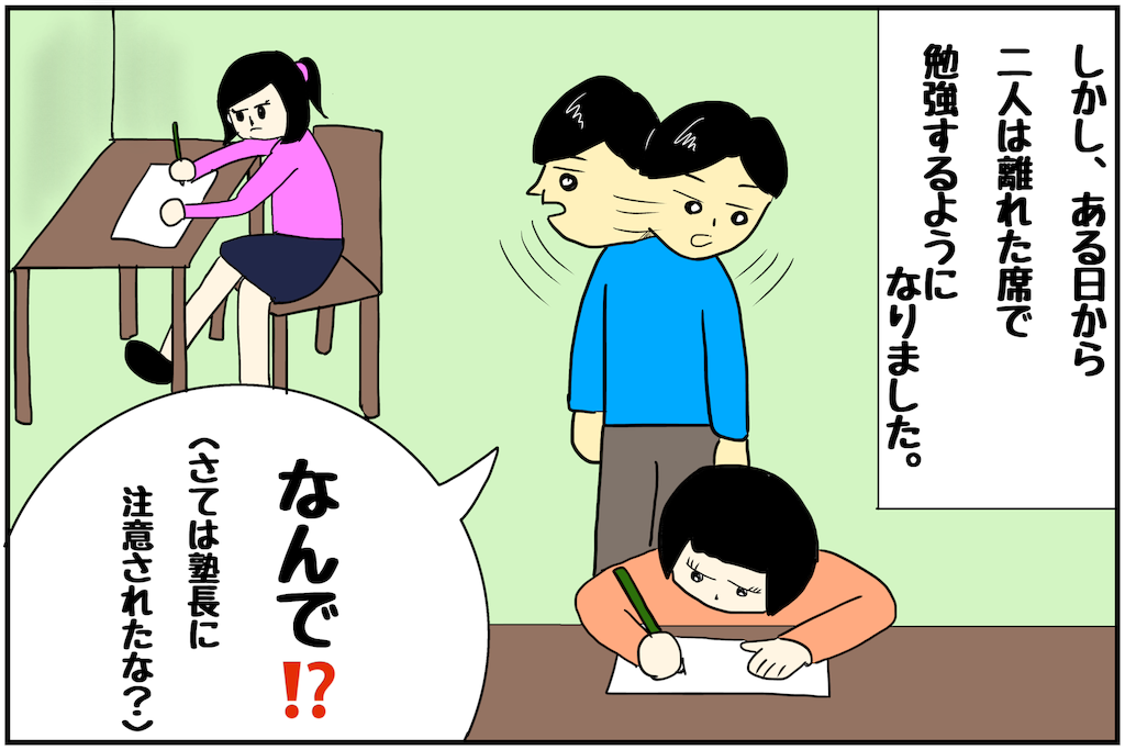 f:id:miyauchi_ikehata:20191204193715p:image