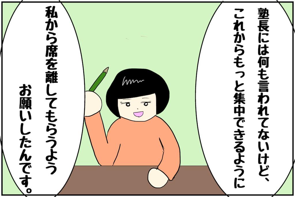 f:id:miyauchi_ikehata:20191204193720p:image