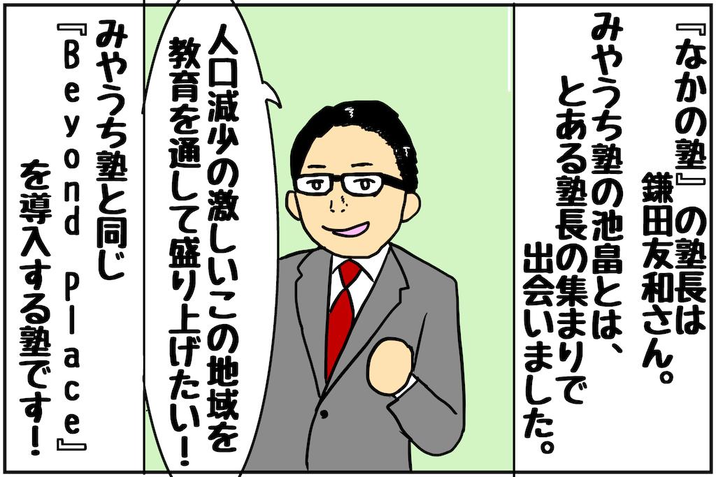 f:id:miyauchi_ikehata:20191231221646p:image
