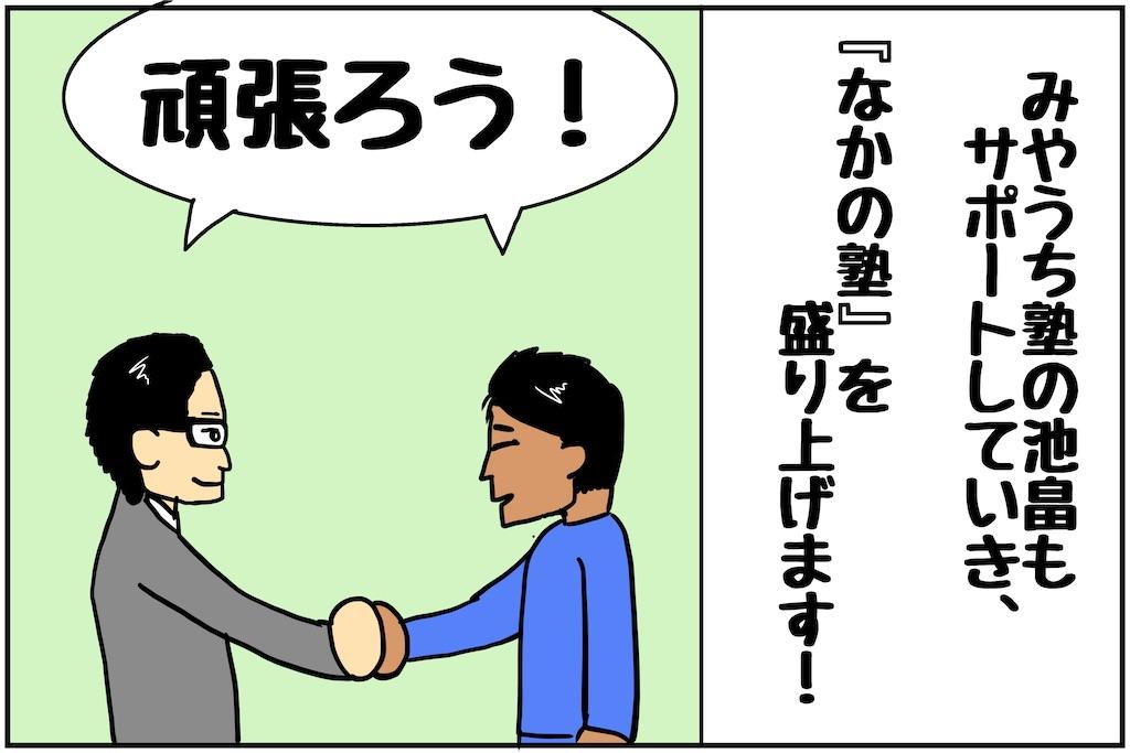 f:id:miyauchi_ikehata:20191231221655j:image