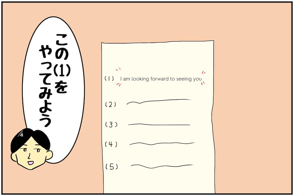 f:id:miyauchi_ikehata:20200126134257p:image