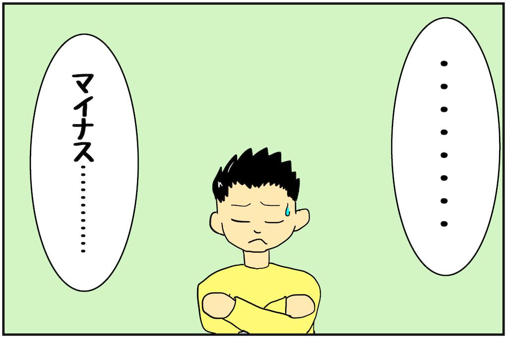 f:id:miyauchi_ikehata:20200202105843p:image