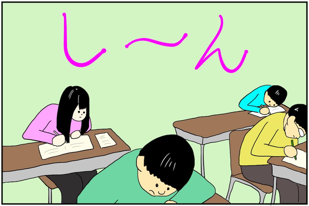 f:id:miyauchi_ikehata:20200209142637p:image