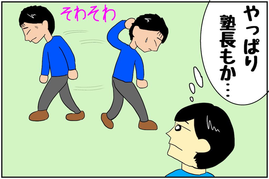 f:id:miyauchi_ikehata:20200216161529p:image