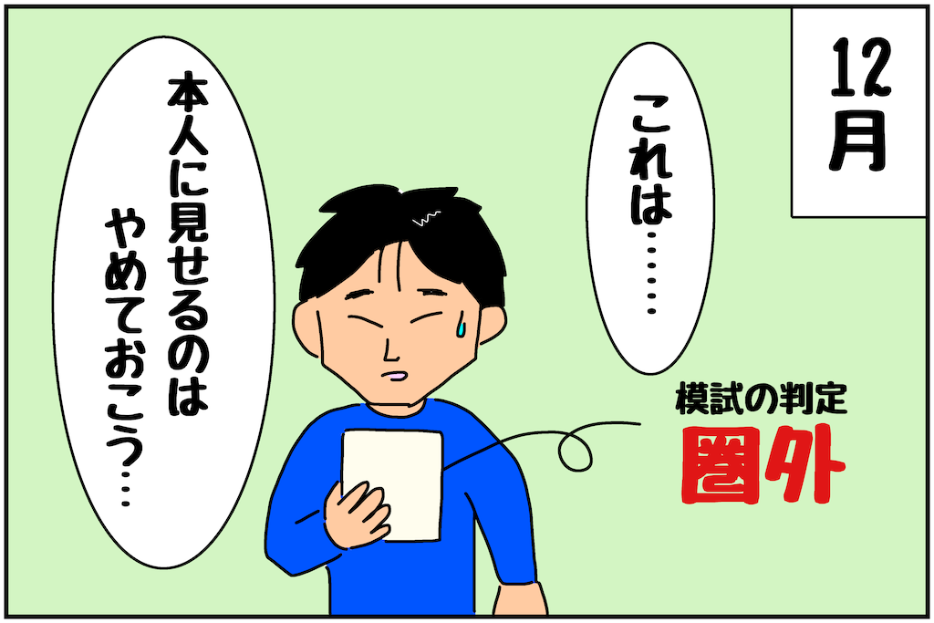 f:id:miyauchi_ikehata:20200315214236p:image