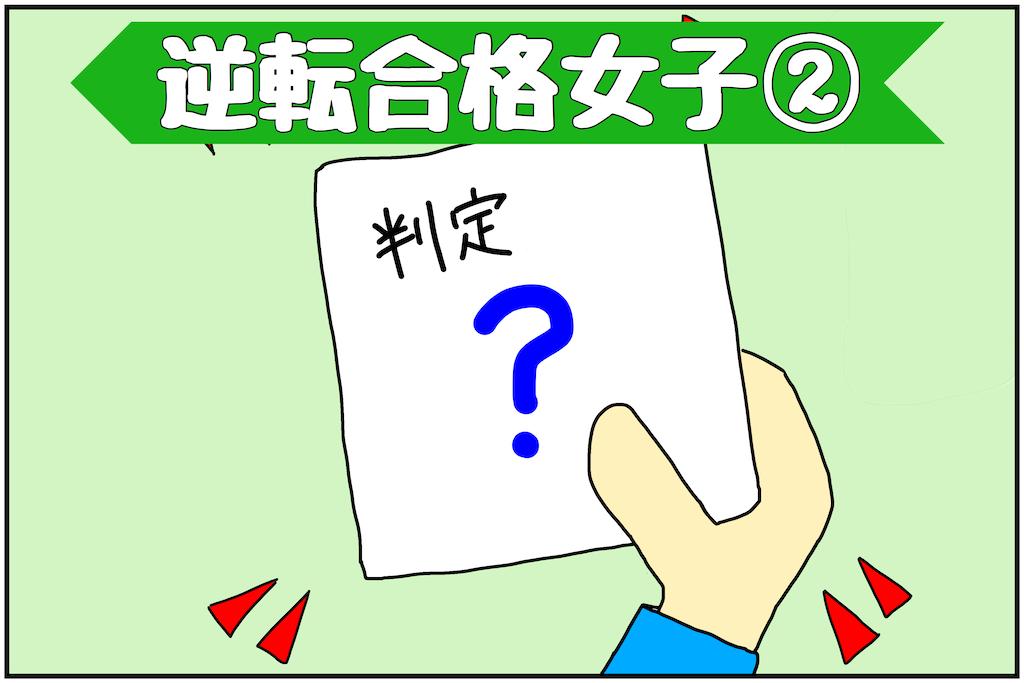 f:id:miyauchi_ikehata:20200315215252p:image