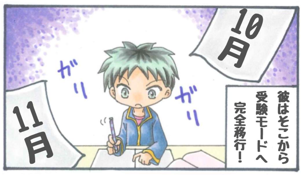 f:id:miyauchi_ikehata:20200413141015p:plain