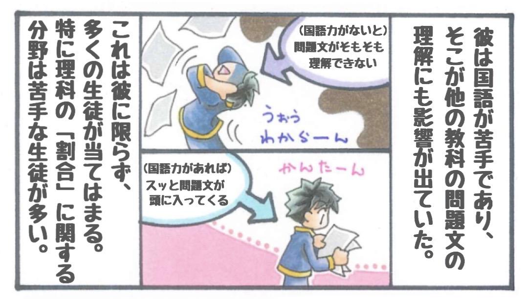 f:id:miyauchi_ikehata:20200419190109j:plain