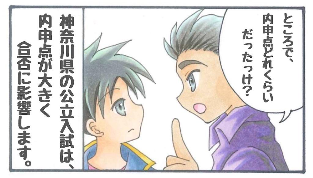 f:id:miyauchi_ikehata:20200427180725j:image