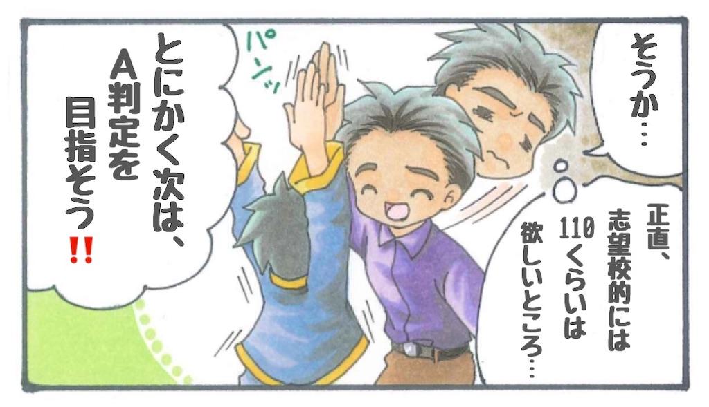 f:id:miyauchi_ikehata:20200427180750j:image