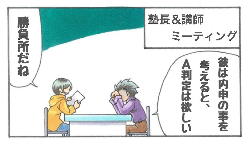f:id:miyauchi_ikehata:20200513104648j:plain