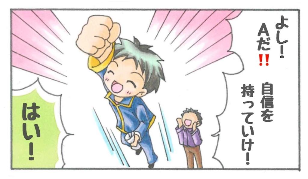 f:id:miyauchi_ikehata:20200513104652j:plain