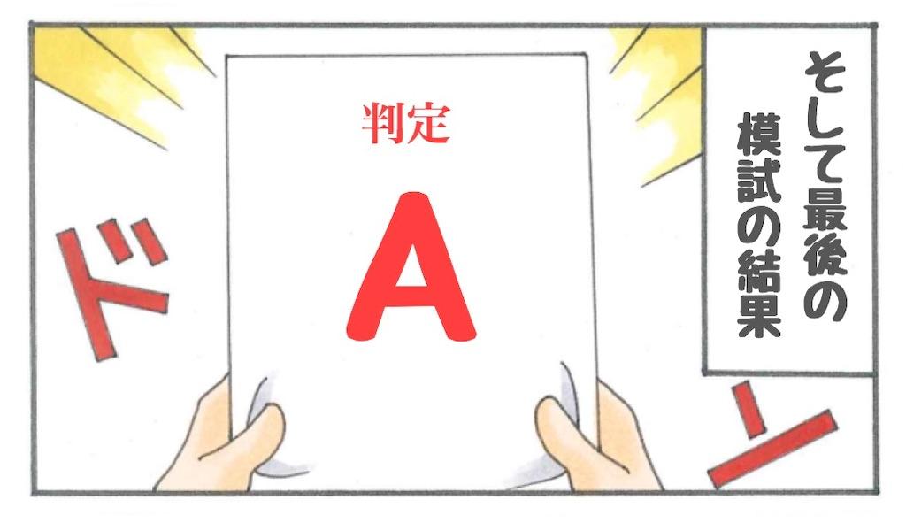 f:id:miyauchi_ikehata:20200513104658j:plain