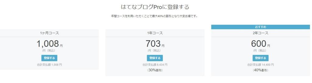 f:id:miyavi-worker:20170409092750j:plain