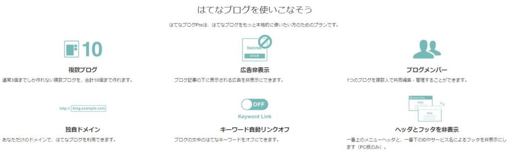 f:id:miyavi-worker:20170409093348j:plain
