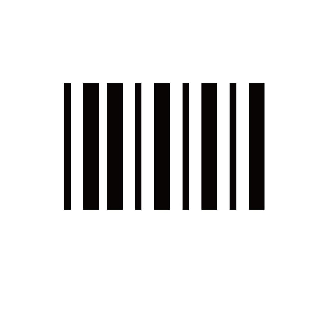 f:id:miyavi-worker:20170412212356j:plain