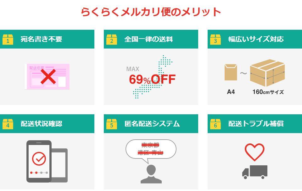 f:id:miyavi-worker:20170425185710j:plain