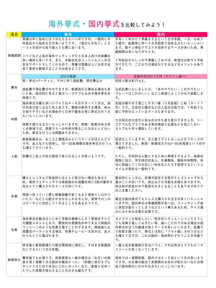 f:id:miyavi-worker:20170524162454j:plain