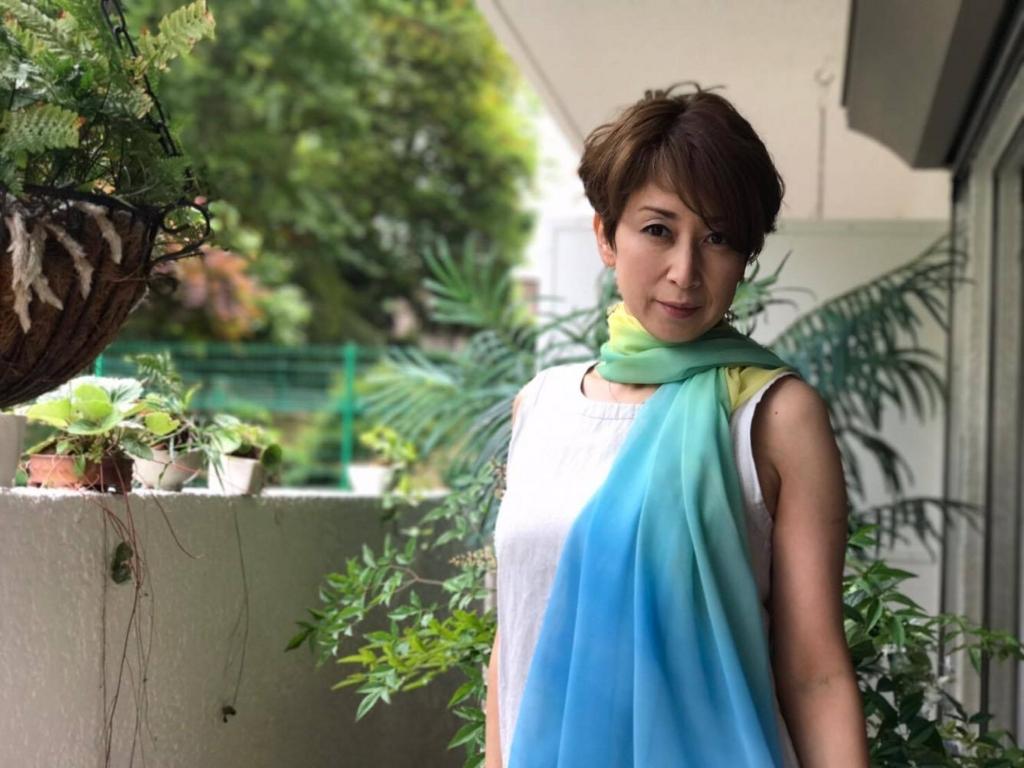 f:id:miyavi-worker:20170614191101j:plain
