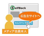 f:id:miyavi-worker:20170906180145p:plain