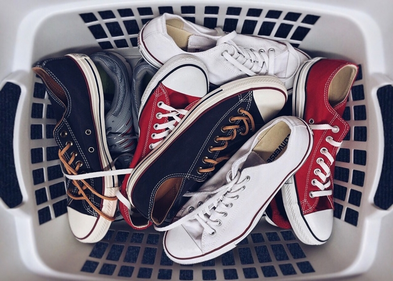 sneakers-1428292_960_720