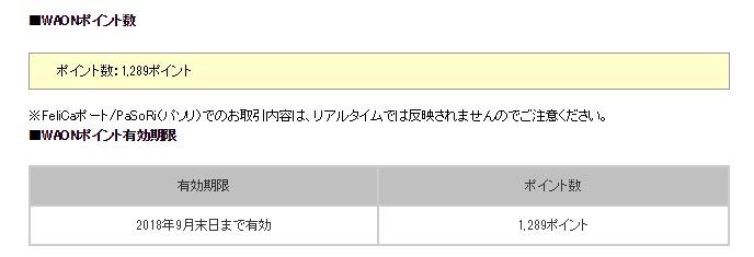f:id:miyaweblog:20170427175340j:plain