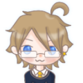 f:id:miyaya38:20210123014123p:plain