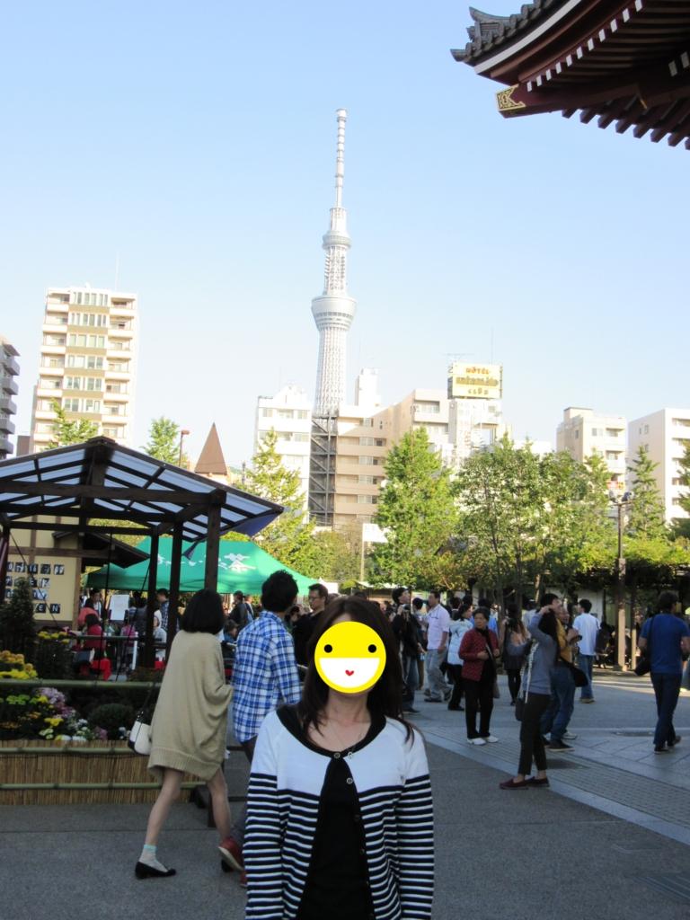 f:id:miyazaki_tomo:20170429163207j:plain