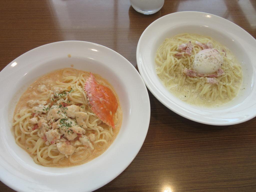 f:id:miyazaki_tomo:20170501104434j:plain
