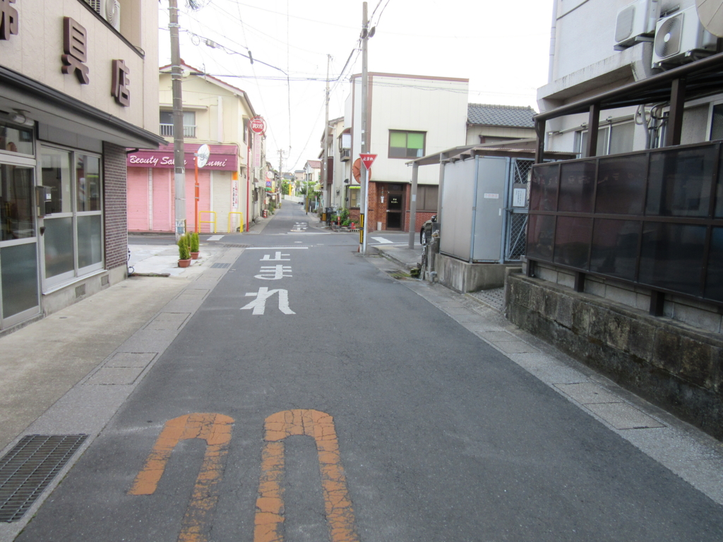 f:id:miyazaki_tomo:20170506133520j:plain