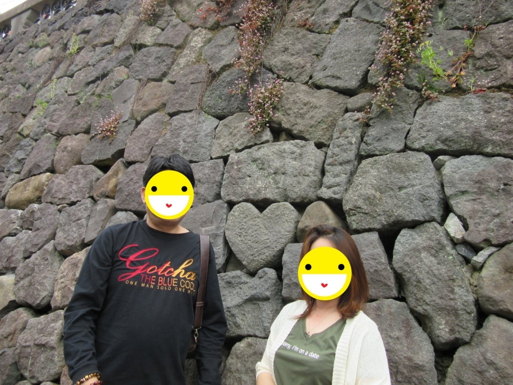 f:id:miyazaki_tomo:20170507153608j:plain