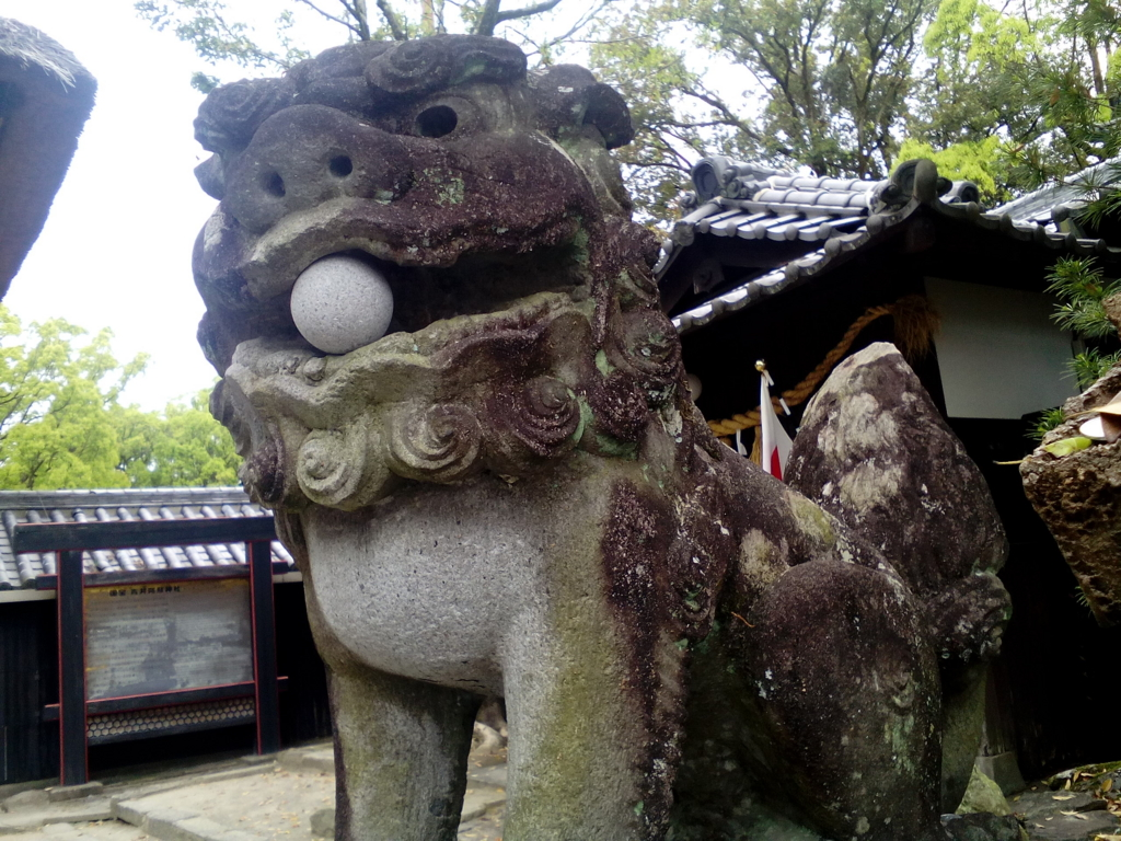 f:id:miyazaki_tomo:20170508113737j:plain