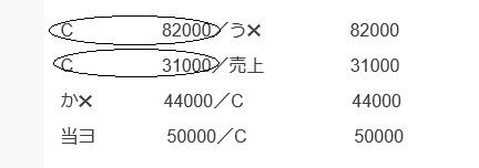 f:id:miyazaki_tomo:20170517133254j:plain