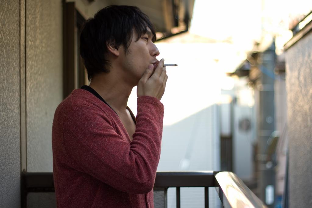 f:id:miyazaki_tomo:20170522143959j:plain