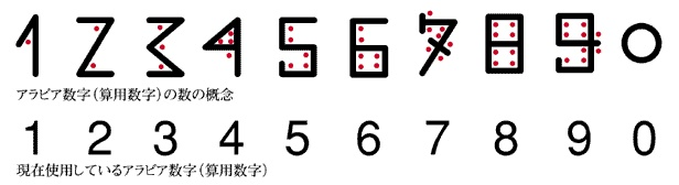 f:id:miyazaki_tomo:20170602123651j:plain