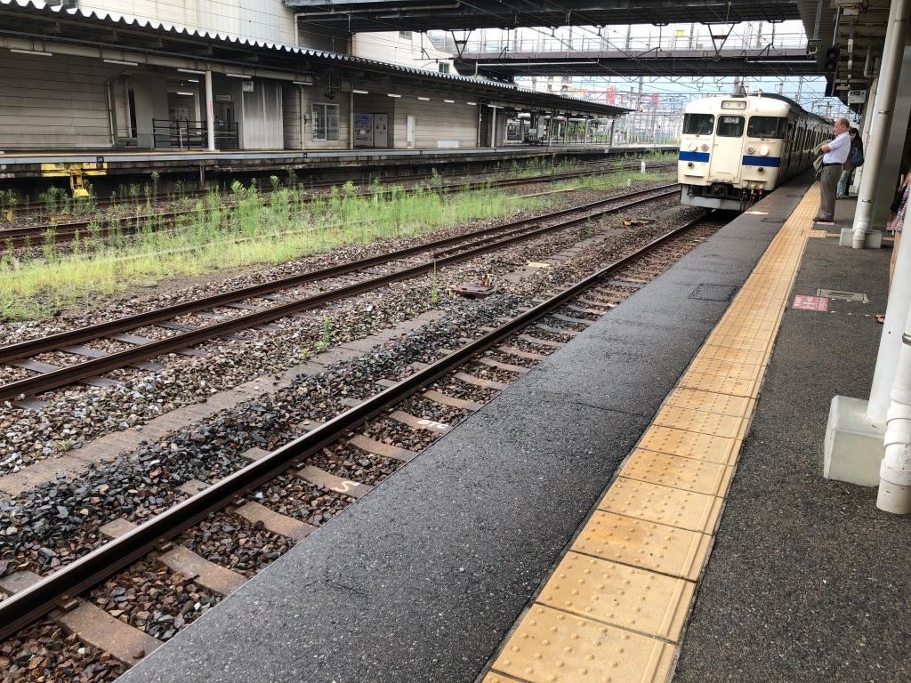f:id:miyazaki_traveller:20190928115450p:plain